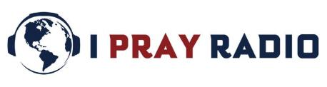 IPrayRadio.org
