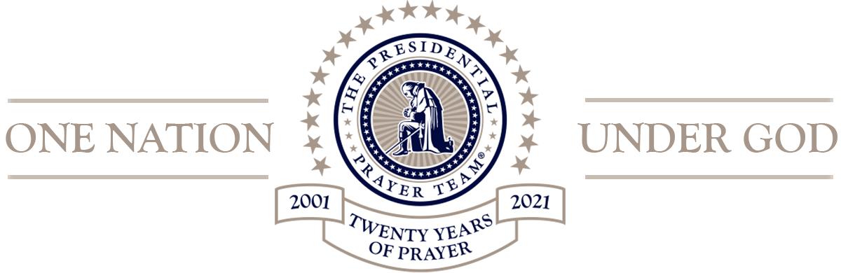 Presidential Prayer Team